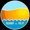 Surf'n'Fly.com