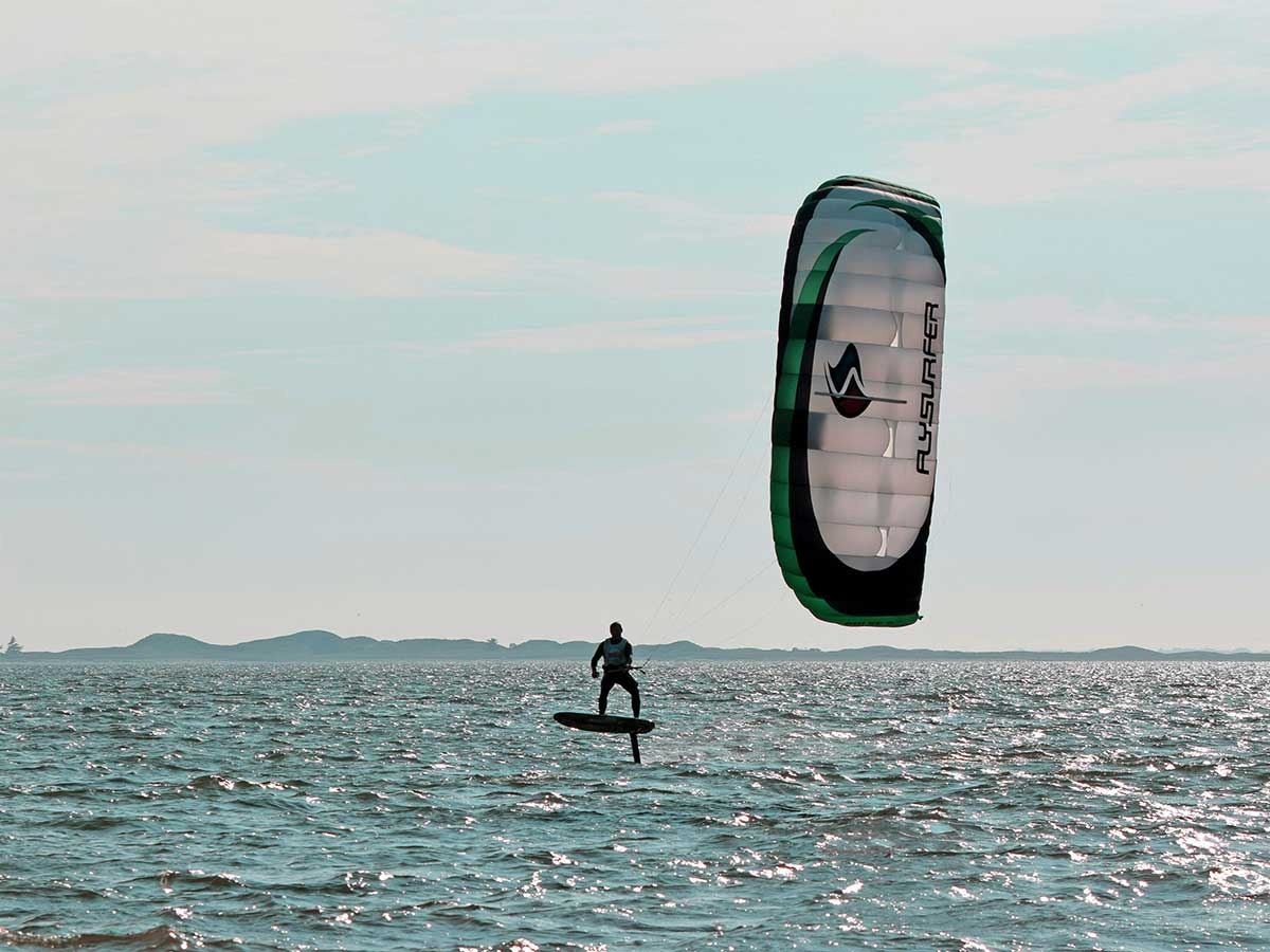 hydrofoil_surfnfly