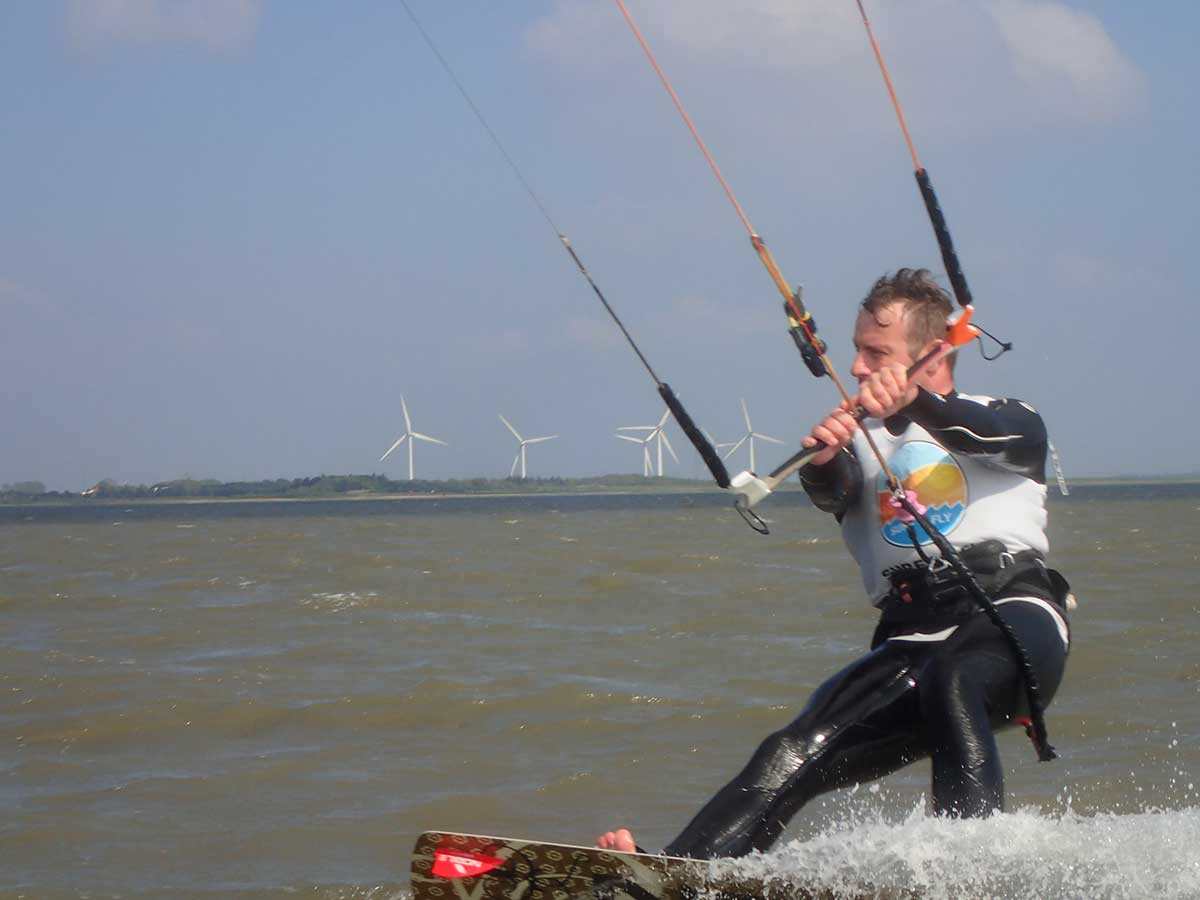 kitesurfing_denmark
