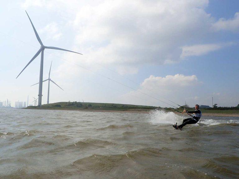 kitesurfing_pro