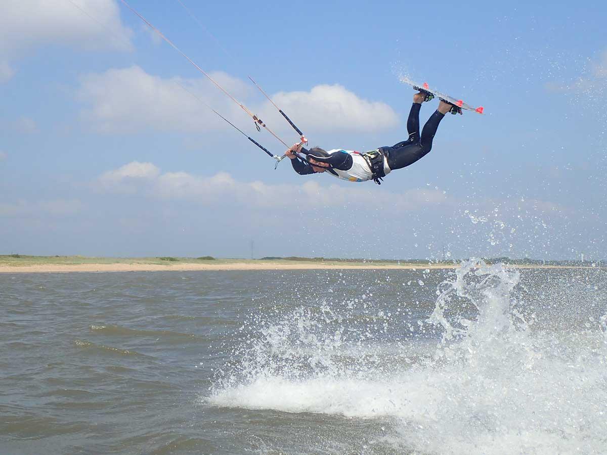 kitesurfing_romo