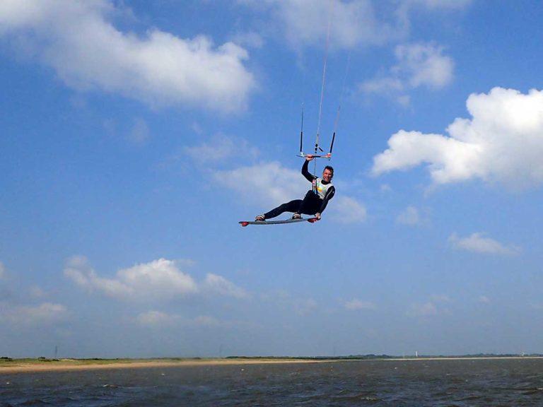 kitsurfing_danmark