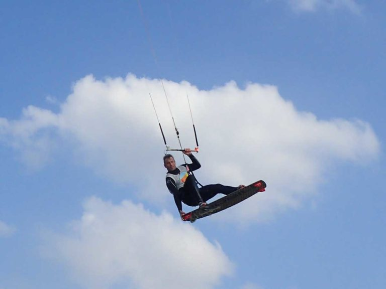 kitsurfing_romo