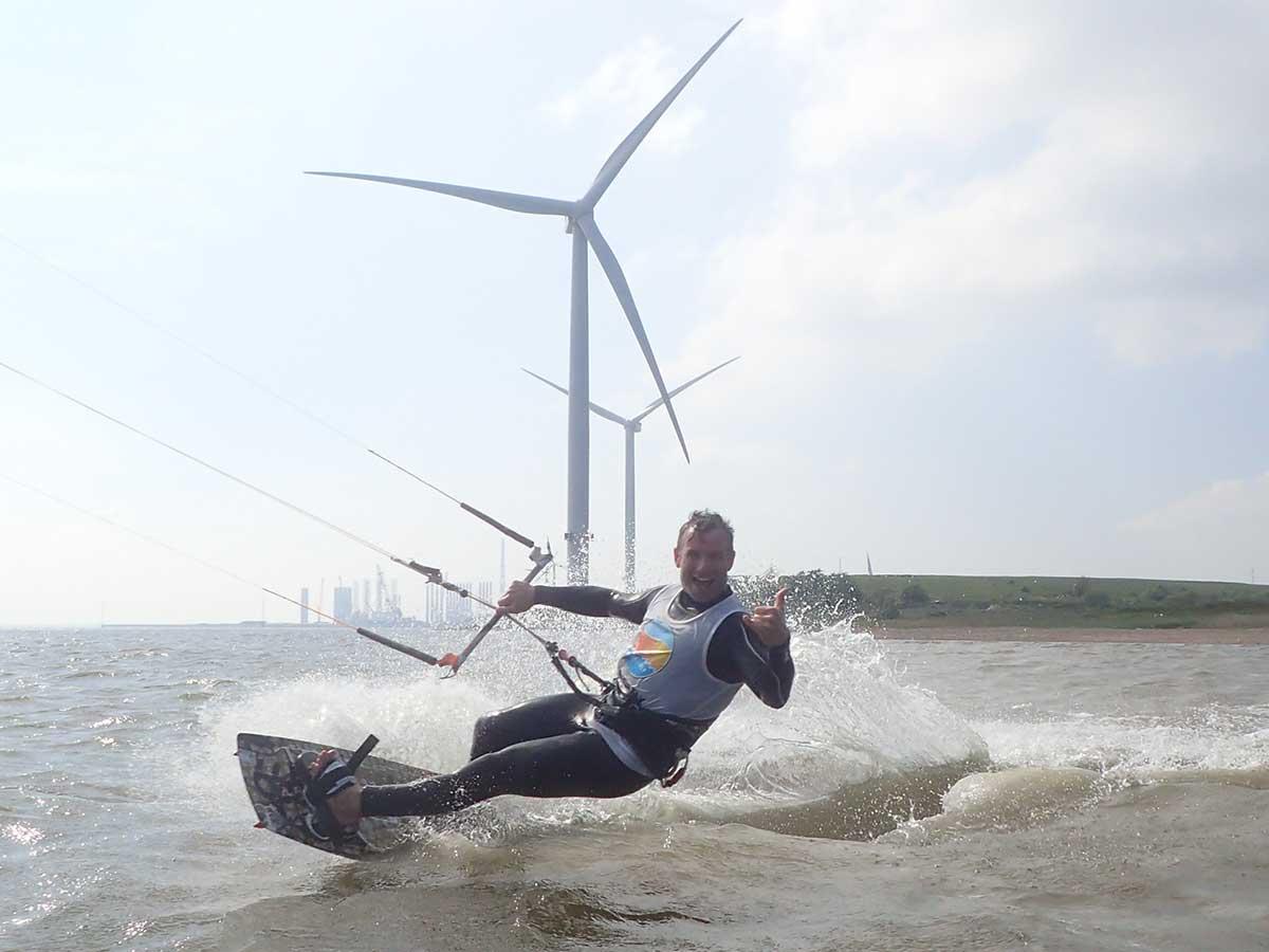 surfnfly_kitesurfing
