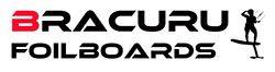 BraCuru-Logo