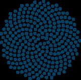 Varde-Kommune-5element-RGB-blaa