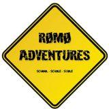 logo-Rømø-Adventures-large